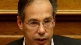 Γ. Μαυρωτάς: «Τραγικές συνθήκες νοσηλείας για τους ψυχικά ασθενείς»